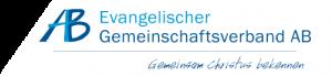 logo_gemeinschaftsverband