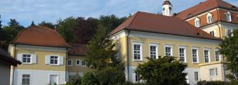 bibelheim_2