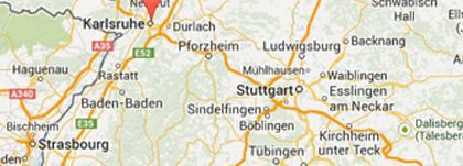 maps_420
