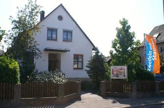 01-Gmdhaus_Schauk_Fahne_09_09_web