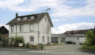 AB-Vereinshaus-2010_wb_web
