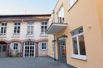 Bild-vom-Vereinshaus-Durlach-3_web
