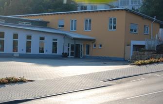 Gemeindehaus1_web