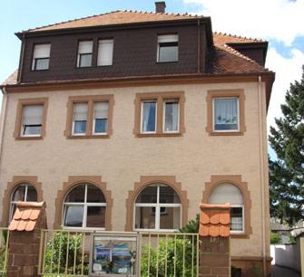 Gemeindehaus_klein_web