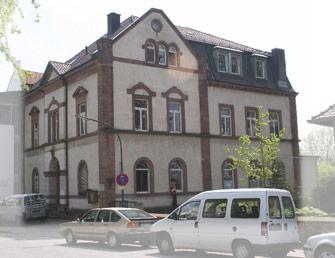 Lahr-Haus_web