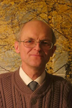 Pred.-Hans-Christoph-Killus-12.11.2013_web