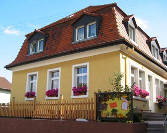 Stadtmission-Ladenburg_web