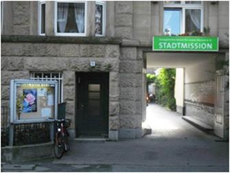 Stadtmission-Mannheim-Stamitzstraße_web