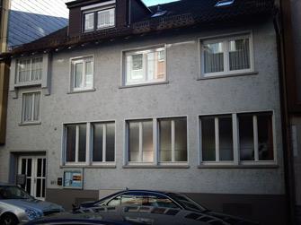 Vereinshaus-003_web