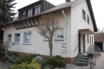 Vereinshaus-Liedolsheim-1_web