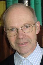 Wilfried-Lange-fertig_web