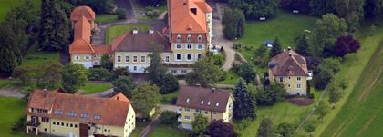 bibelheim_420