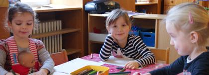 kindergarten_420
