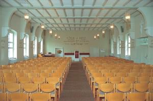großer-Saal