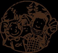 stempel-logo